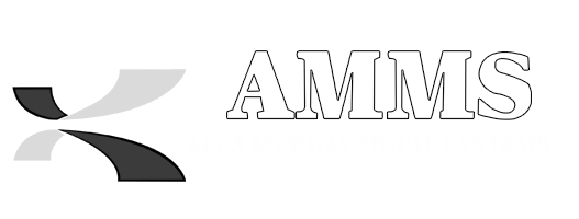 AMMS | Alex Murray Metal Systems
